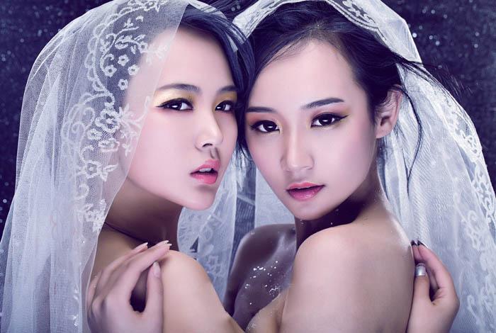 情圣满枫;五个方法让你跟女生更加亲密,男人泡妞的手段