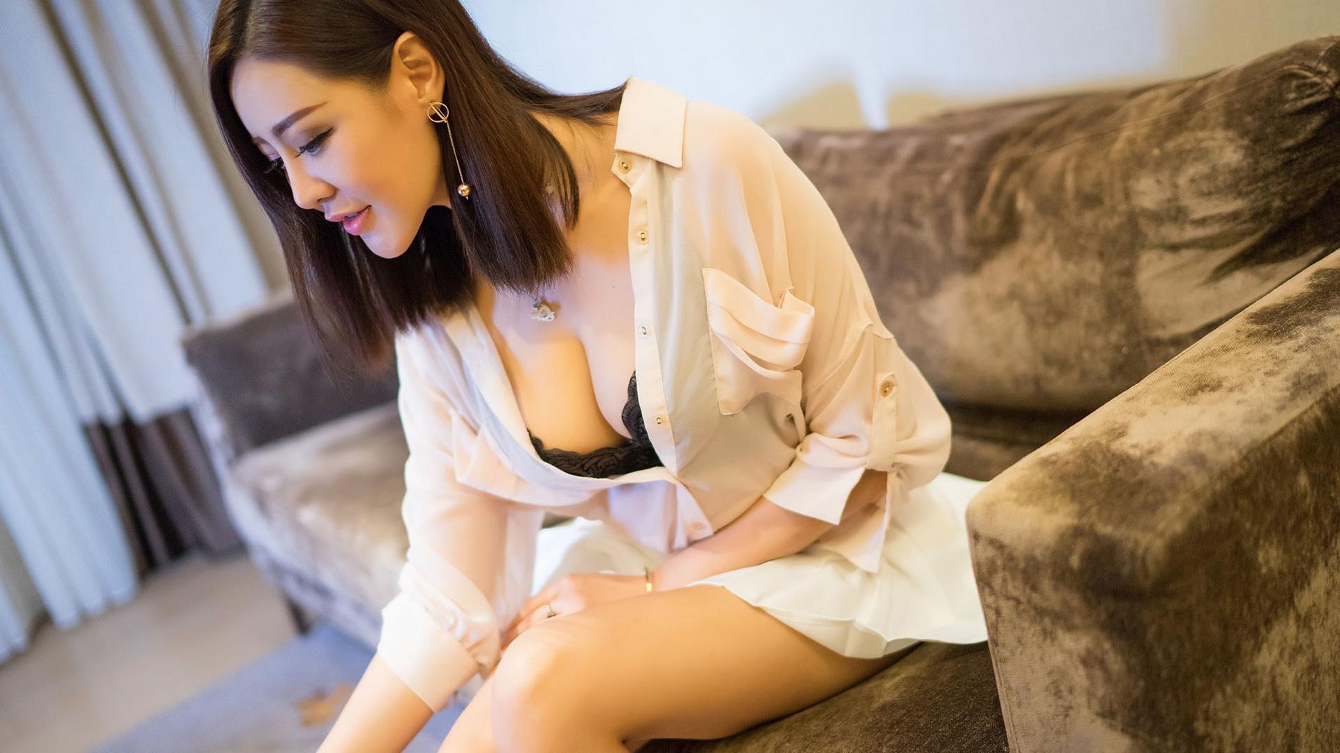 """情圣满枫:约会中做好这3件事, 今晚就能享受""""幸福"""""""