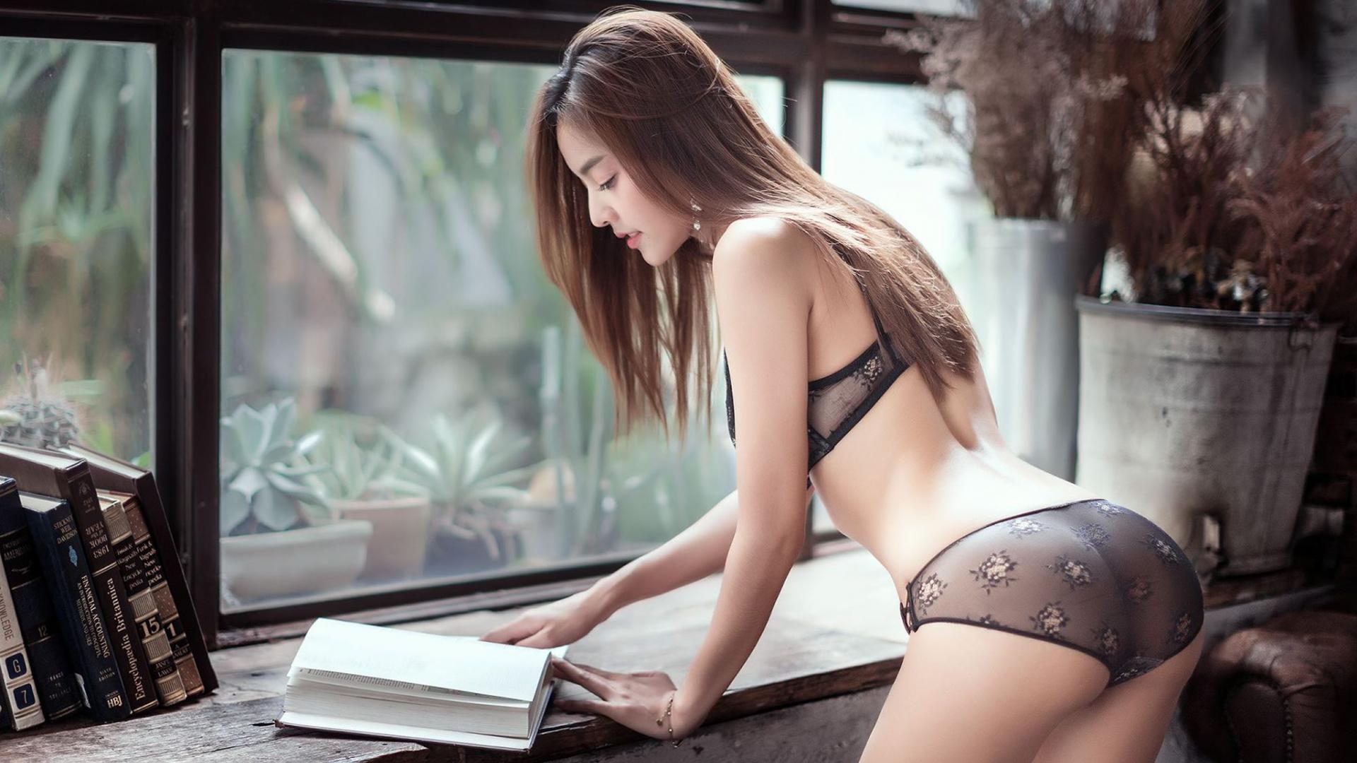 情圣满枫:女生最烦这3种行为, 不注意这些细节, 活该你单身