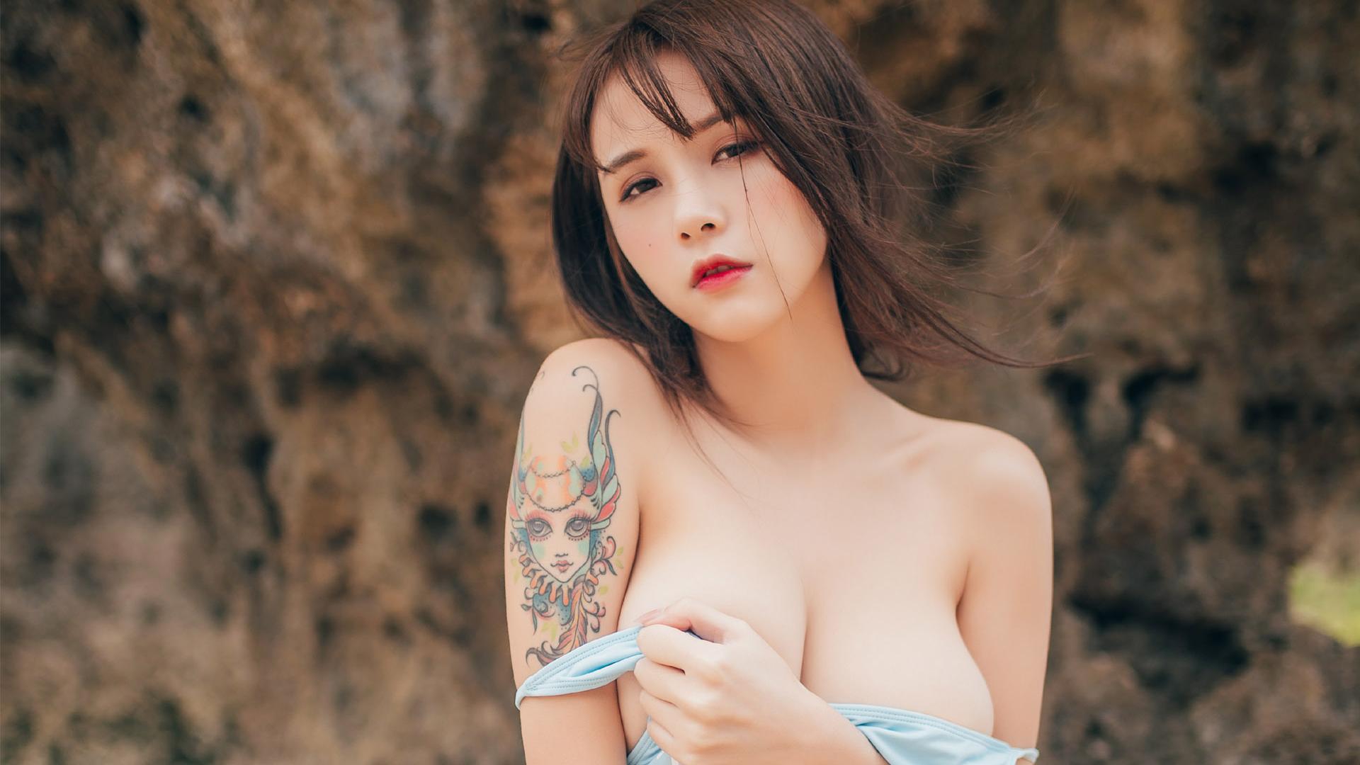 """情圣满枫:老实要知道""""吸引""""女生的3个法则, 不要只当接盘侠"""