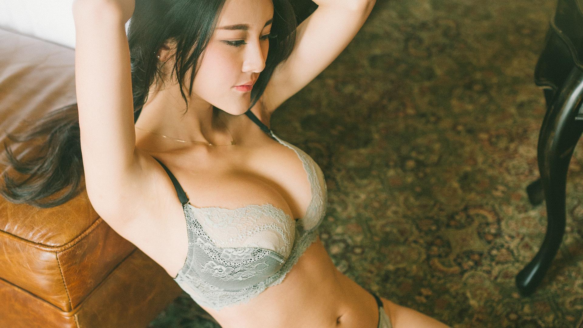 """情圣满枫:女生一旦露出这3个""""马脚"""", 她只是跟你玩玩而已"""
