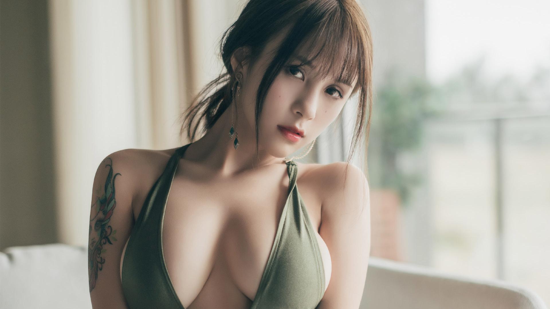 """情圣满枫:恋爱中, 女生不是靠""""追""""到的, 而是这3种方式吸引她"""