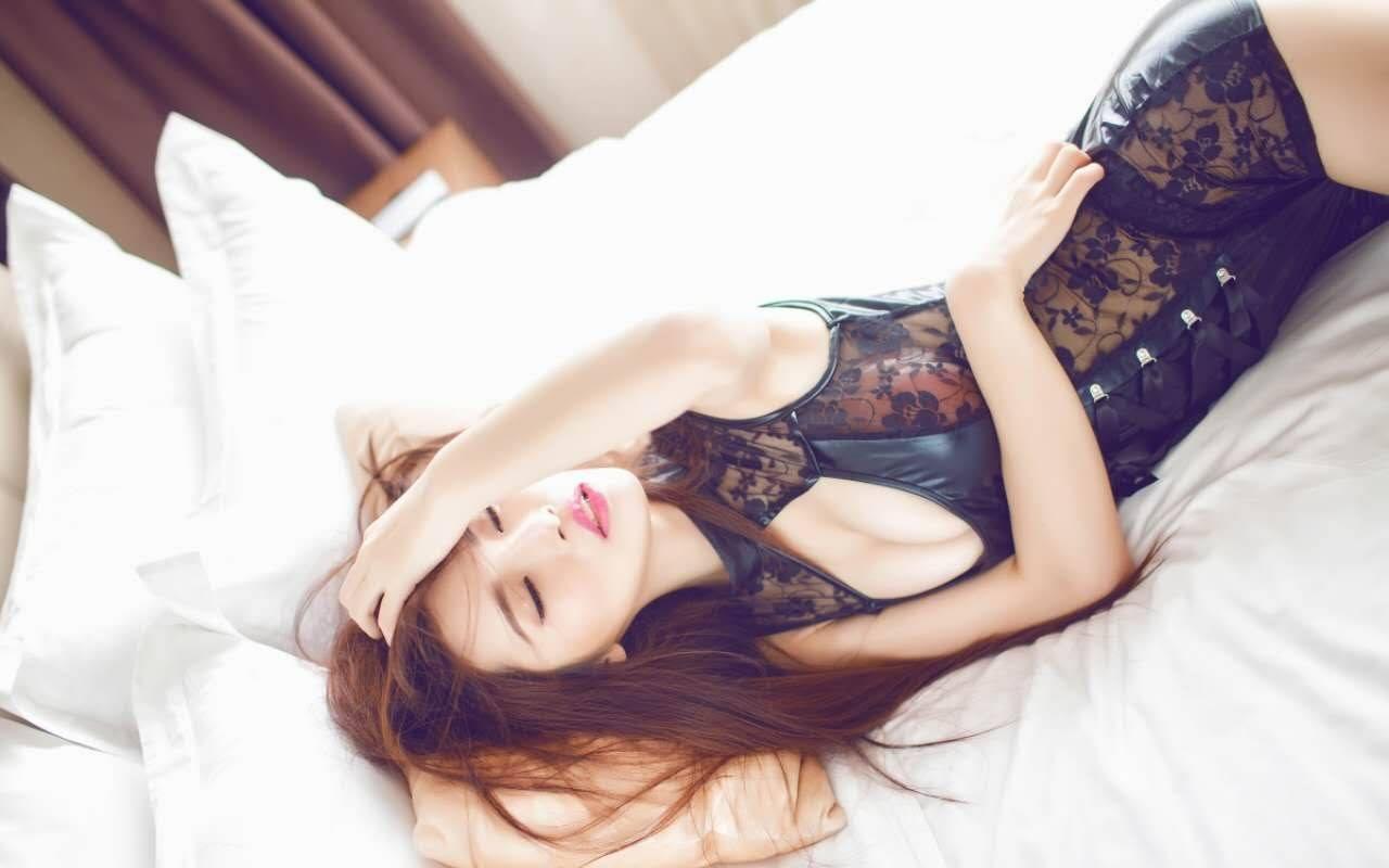 """情圣满枫:聊天中, 只需要做好这3点, 女生会""""忍不住""""爱你"""