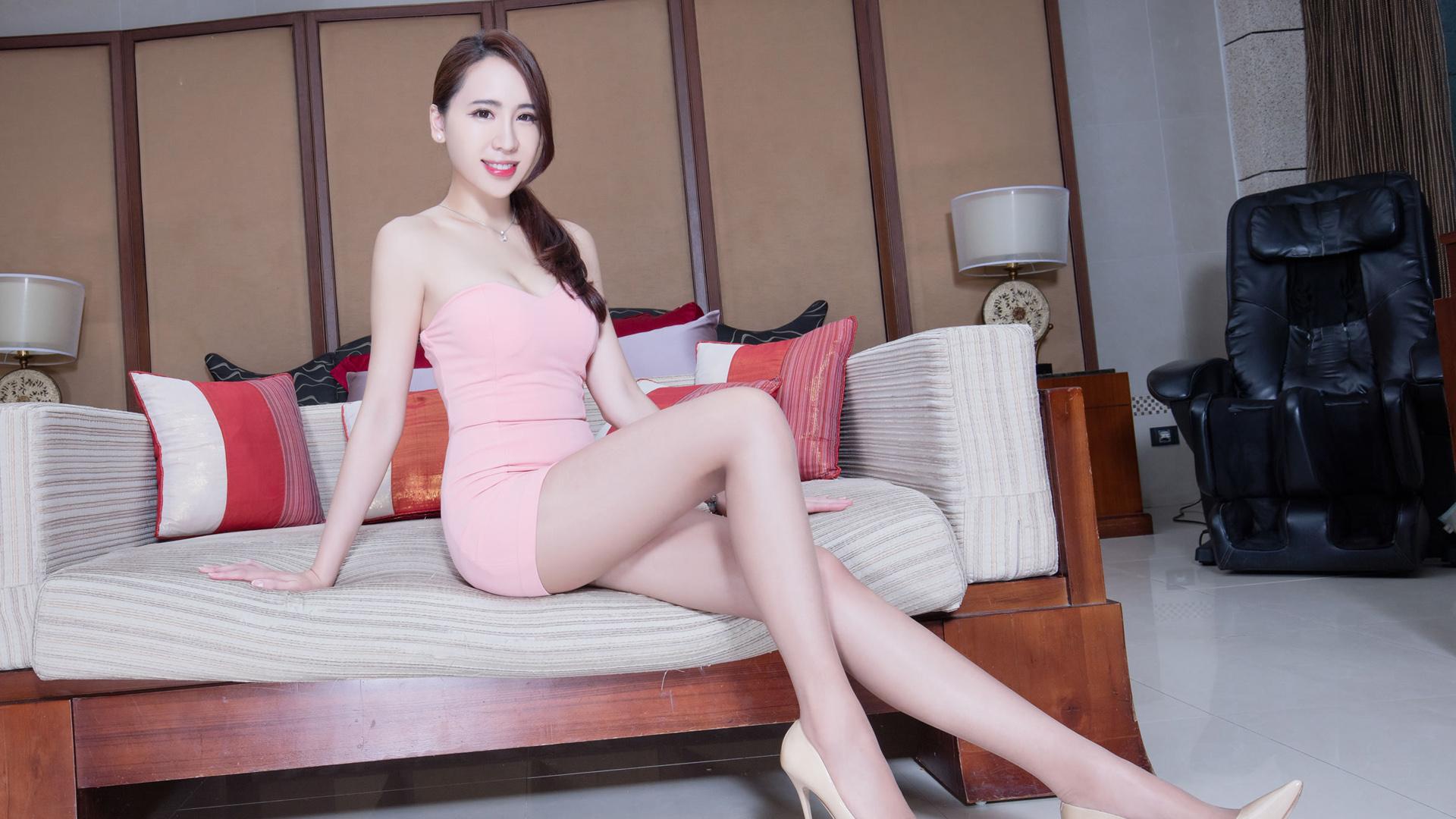 情圣满枫:遇见漂亮的妹子,心动的女生,如何快速搭讪?