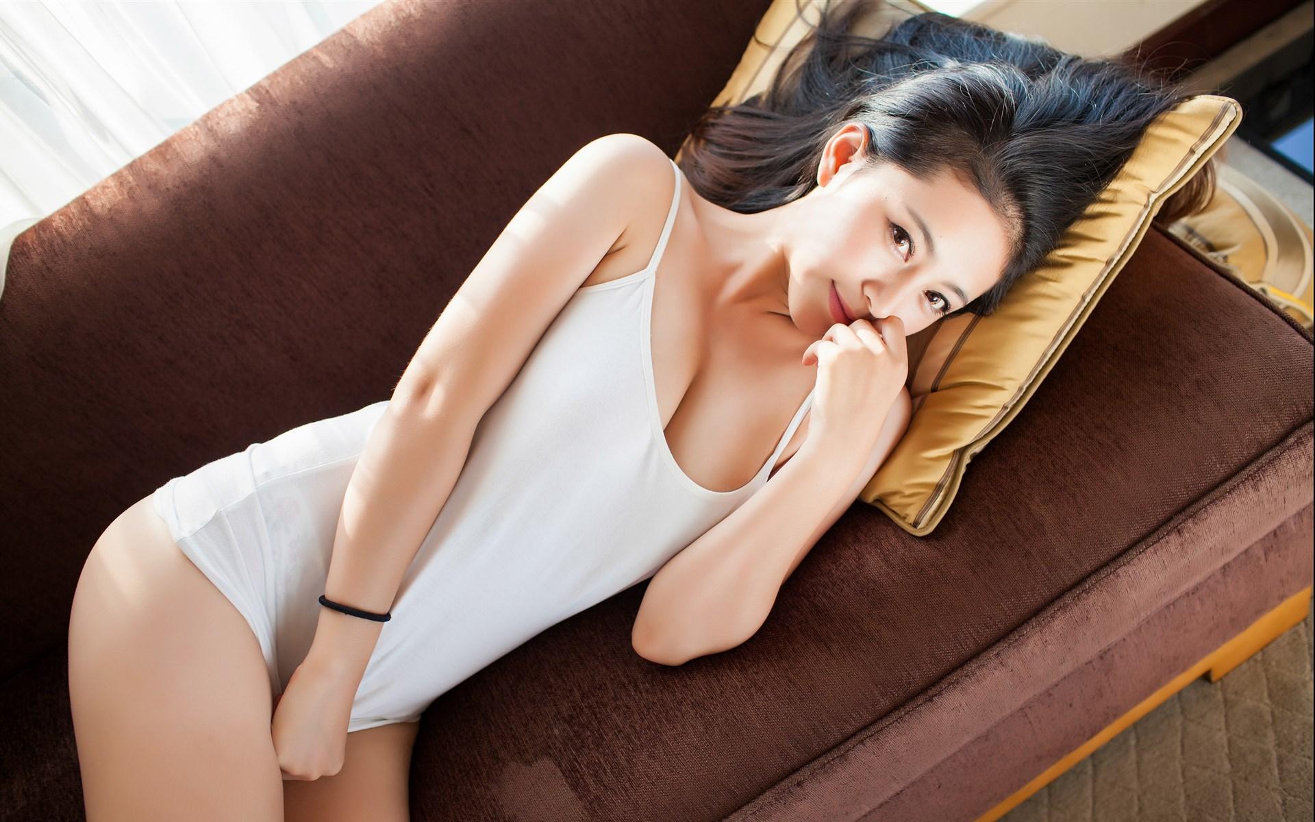 """情圣满枫:男生谈恋爱, 一旦有这三种表现, 女生都会""""敬而远之"""""""