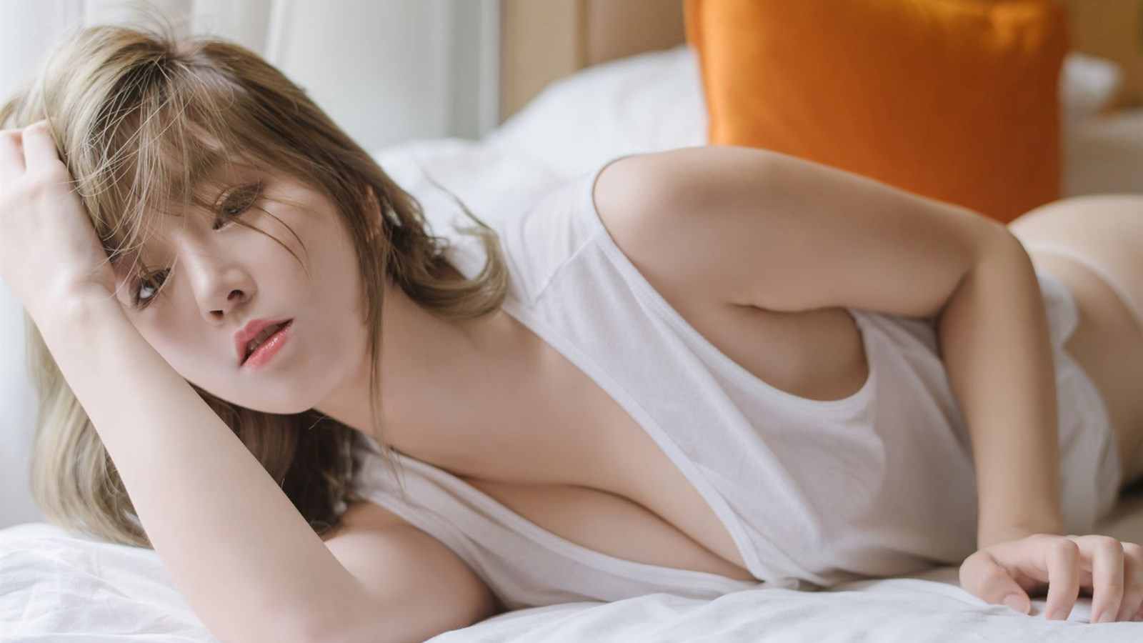 情圣满枫:约会女生, 做好这3个细节, 顺其自然的将她推倒