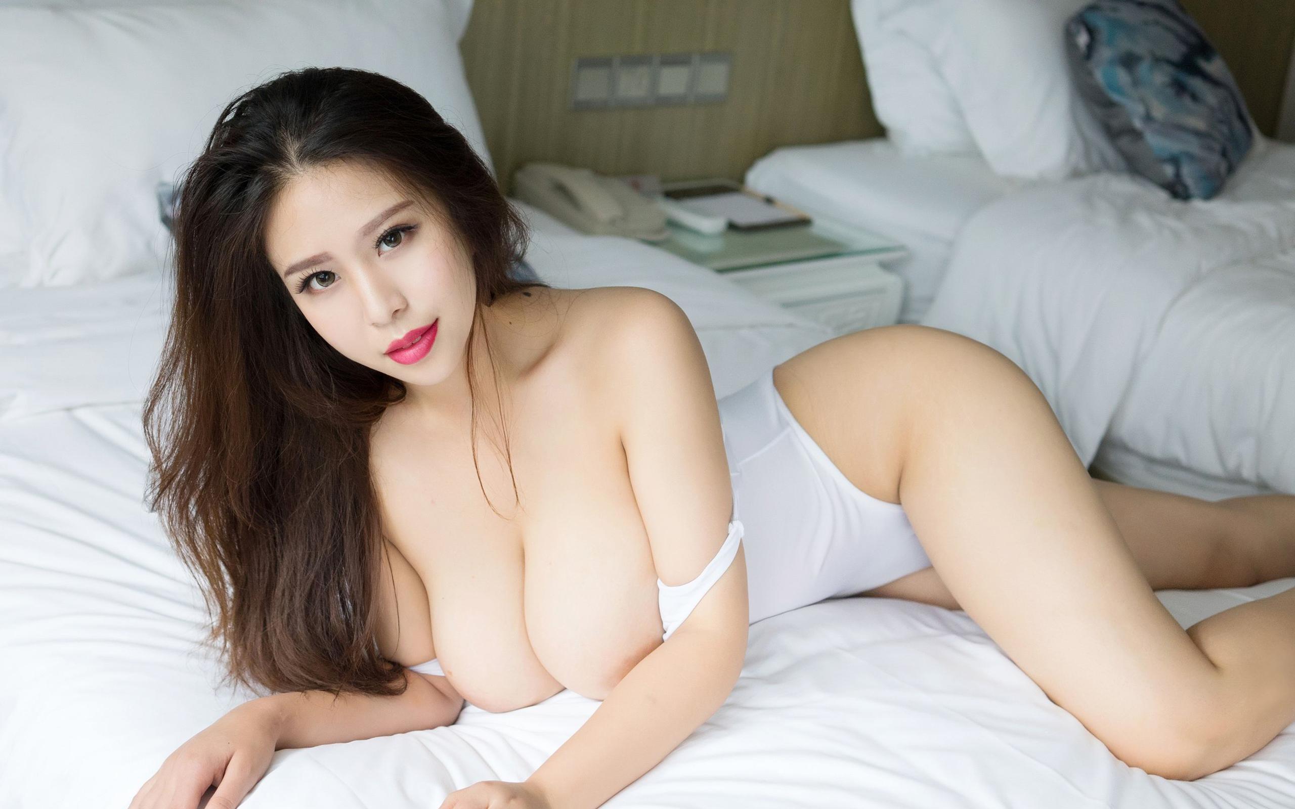 情圣满枫:情侣之间, 别做这三件事, 女生会跟你分手