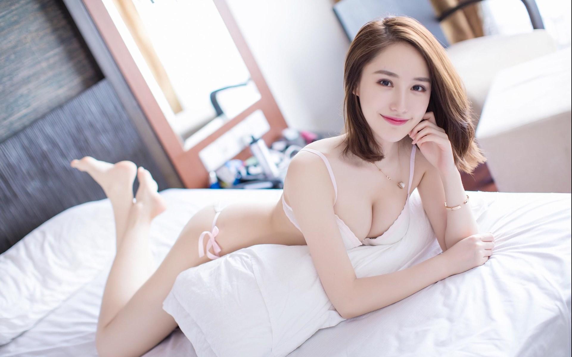 情圣满枫:恋爱中, 女生最不能容忍的三种行为, 是逼她离开你