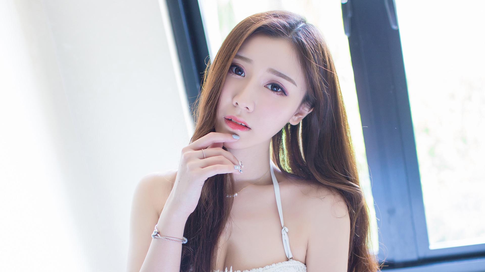 """东野子乔全集:聊到女生""""想""""的技巧,轻松约到她~"""