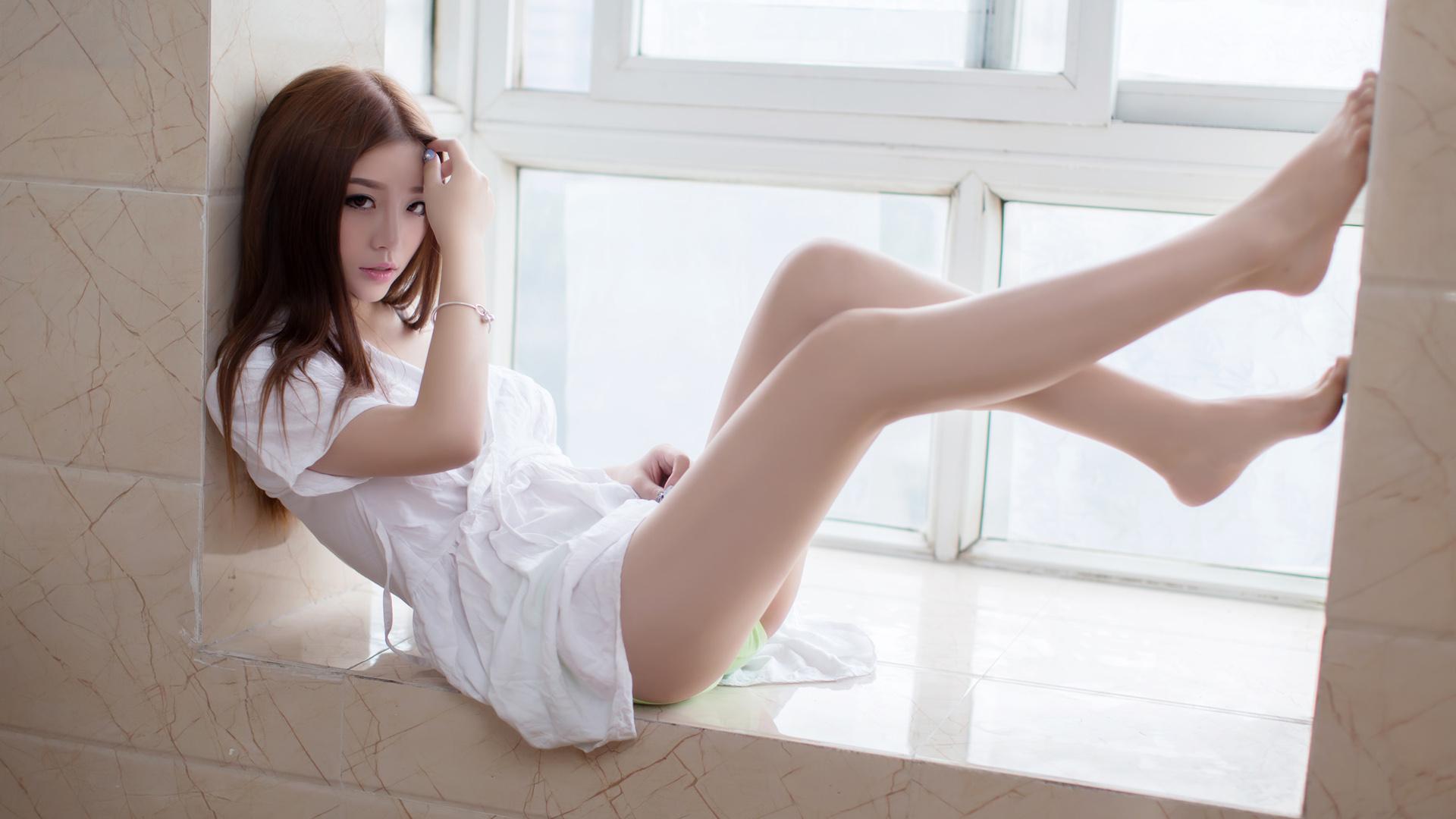 东野子乔手册:探探撩妹技巧,一招教你收微信号