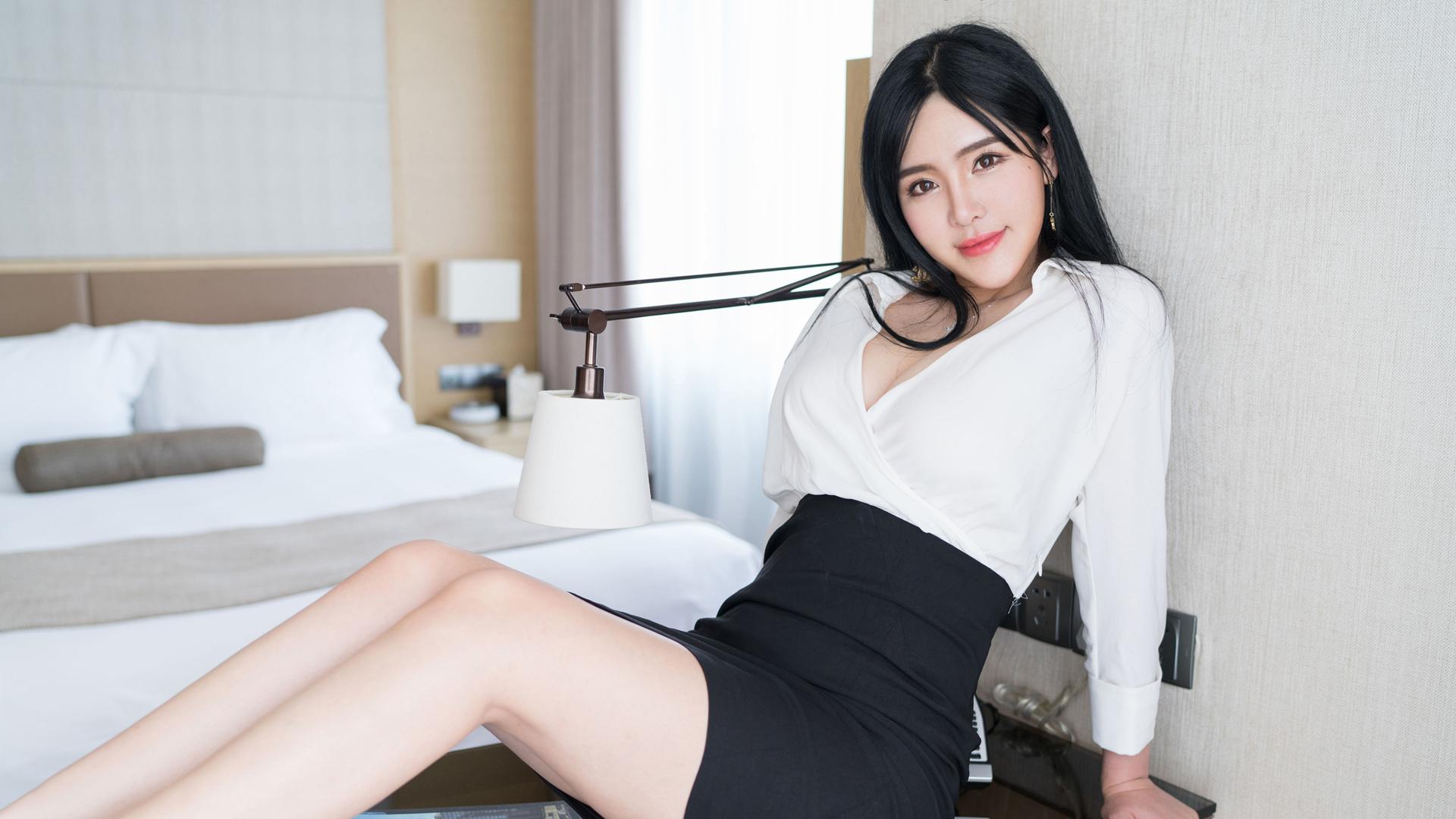 东野子乔手册:不会做展示面,怎么追女生?