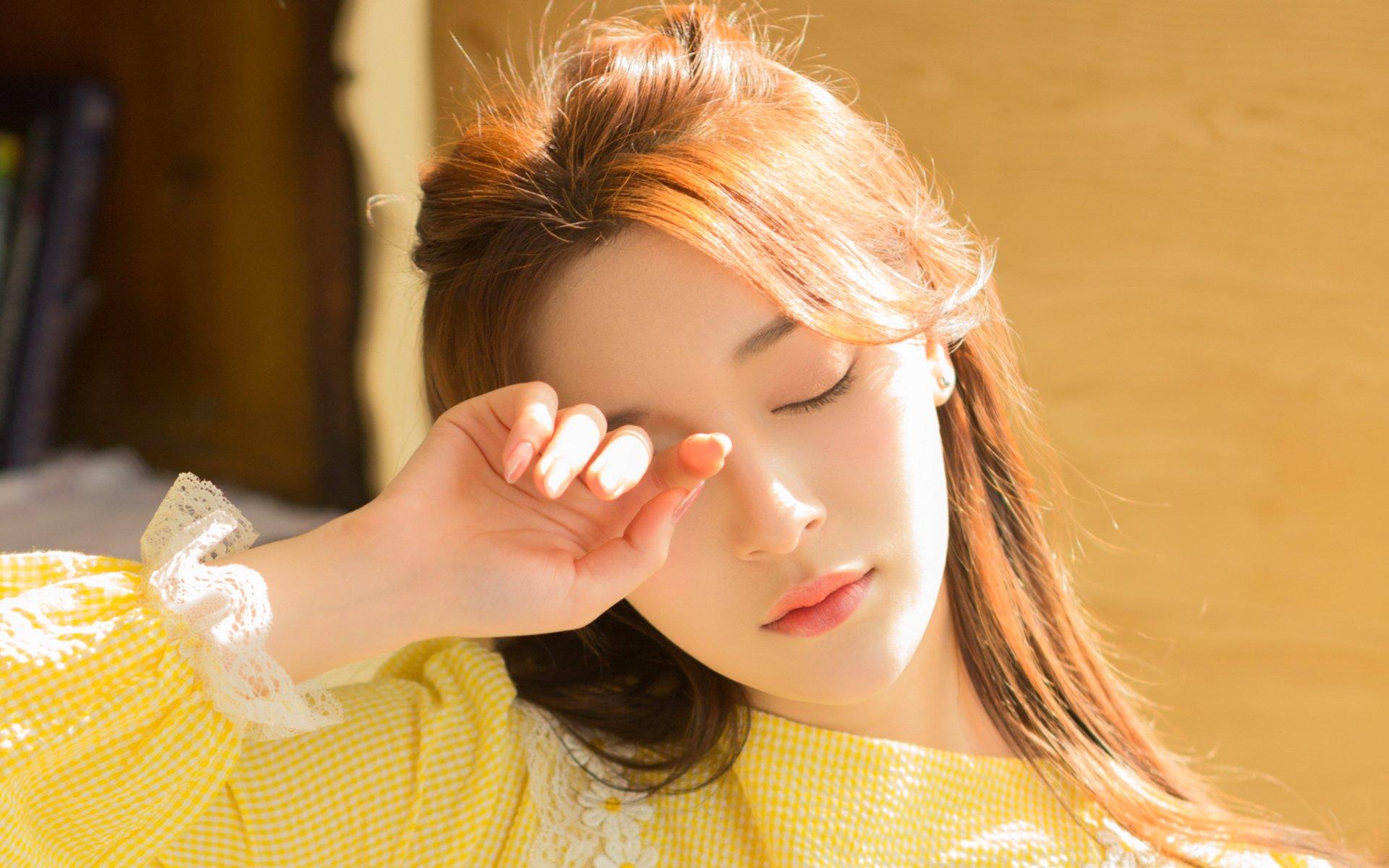"""东野子乔全集:和女生保持舒适感,别让""""跪舔""""害了你"""