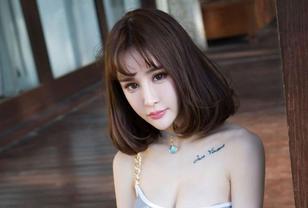 东野子乔全集:失恋后,乱想是没有用的,一定要提升自已