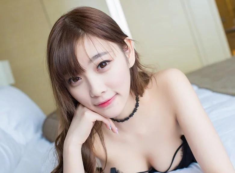 """东野子乔全集:和女生约会失败,常犯的四大""""车祸"""""""