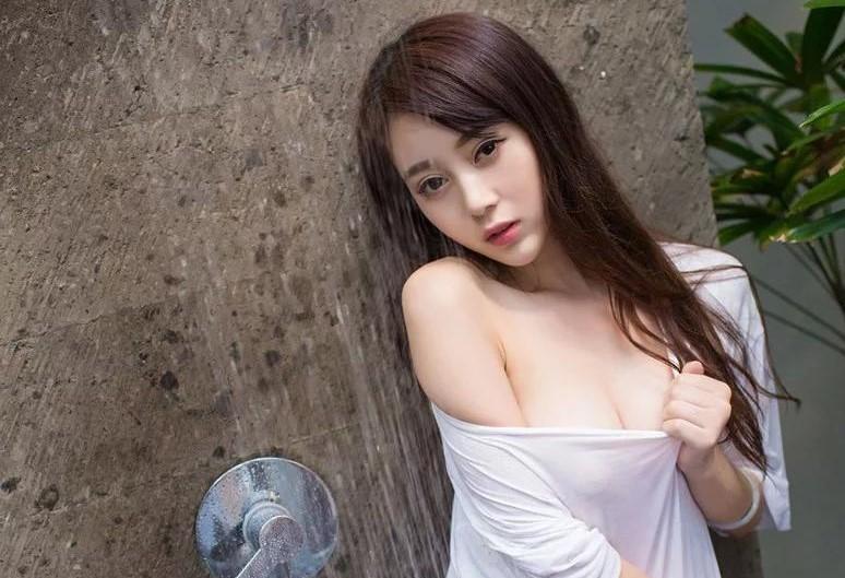 东野子乔全集:和女生聊天少用脑袋去判断,多用内心去感知