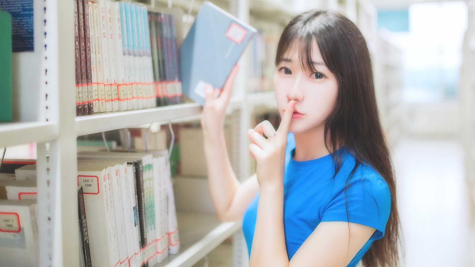 东野子乔全集:女生有这三个表现,别白费功夫了!