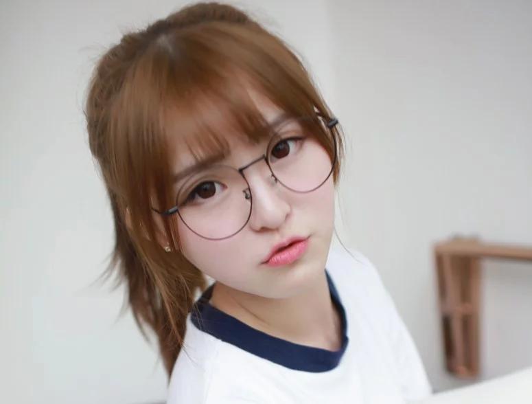 """东野子乔全集:遇见喜欢的女生,如何""""对症下药"""""""