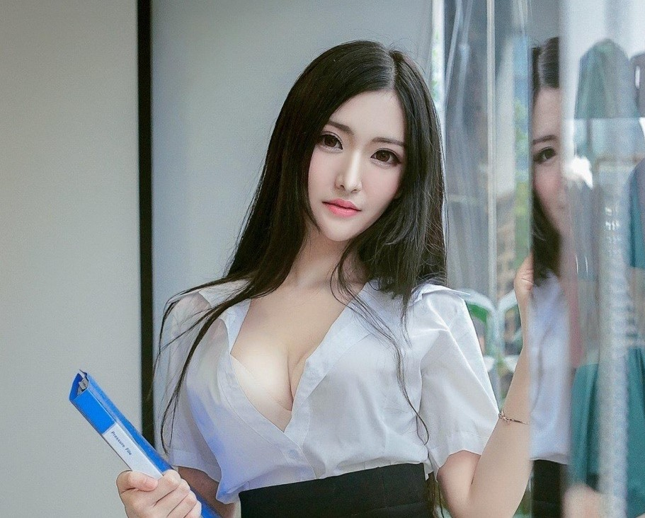 东野子乔全集:高手追女生的三个技巧,撩妹必备
