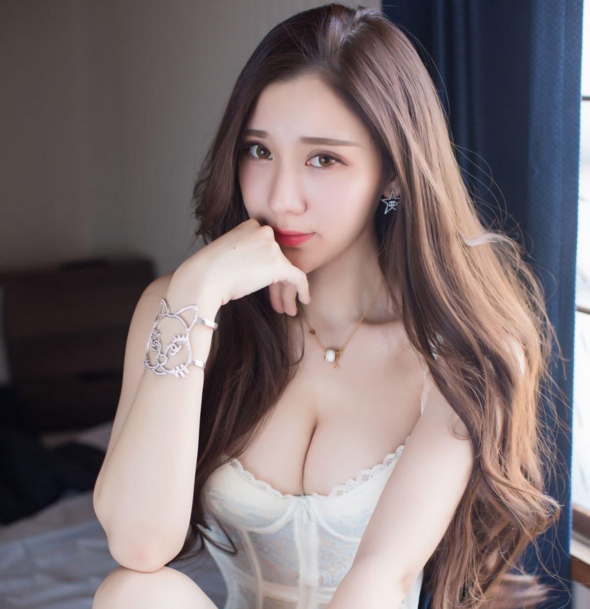东野子乔全集:什么叫吸引力,该如何吸引女生?