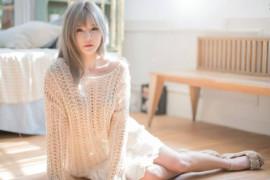 白富美攻心术:女生最喜欢的4种聊天方式,单身必学!!