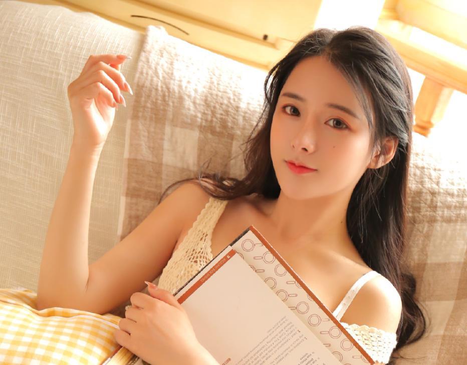 """东野文泽必爱记-如何把女生聊到""""心动的感觉"""""""