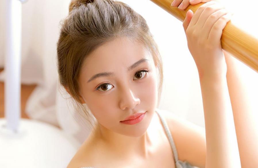东野文泽必爱记-判断一个女生对你感觉如何?